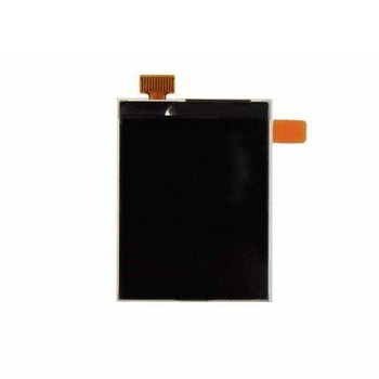 Màn hình Điện Thoại Nokia X1-01