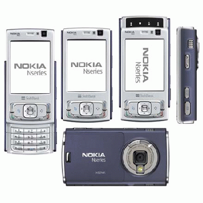nokia-n95-in-white-and-blue-too-3