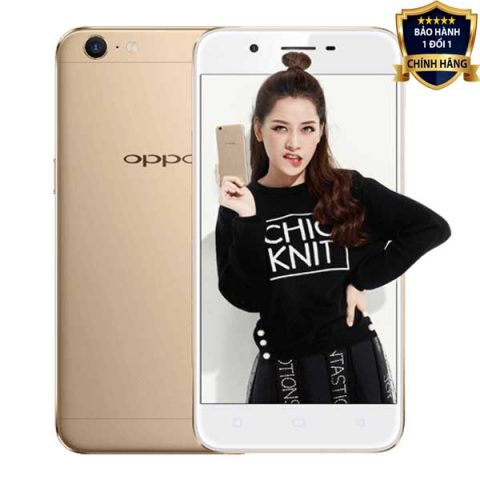 Điện Thoại Oppo A39