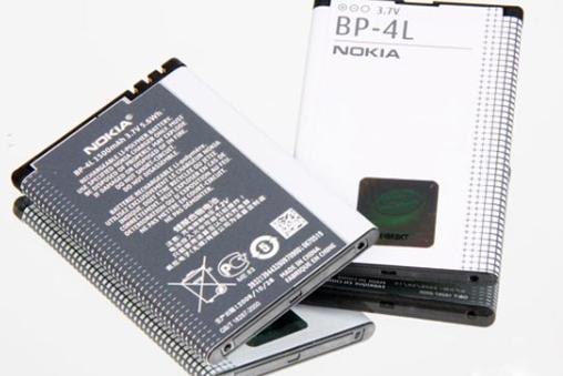 Pin Điện Thoại Nokia E71