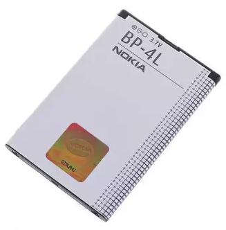 Pin Điện Thoại Nokia E72