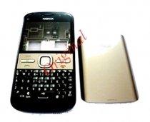 Vỏ Điện Thoại Nokia E5