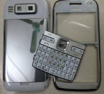 Vỏ Điện Thoại Nokia E71