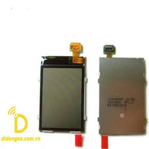 Màn hình Điện Thoại Nokia 6233