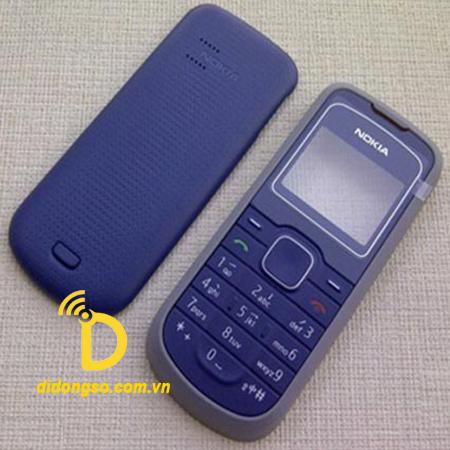 Sửa Điện Thoại Nokia 1202