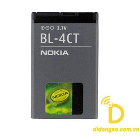 Pin Điện Thoại Nokia 5310 Xpress Music