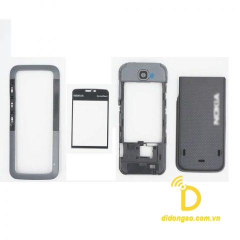 Vỏ Điện Thoại Nokia 2300