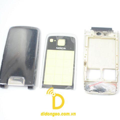 Vỏ Điện Thoại Nokia 6600