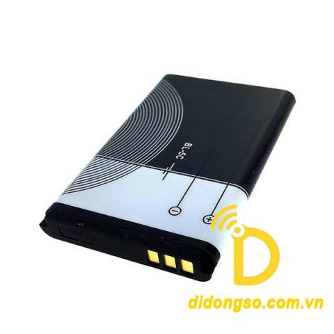 Pin Điện Thoại Nokia C2 01
