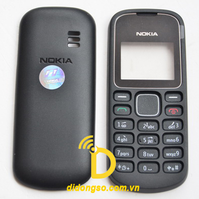 Vỏ Điện Thoại Nokia 1280