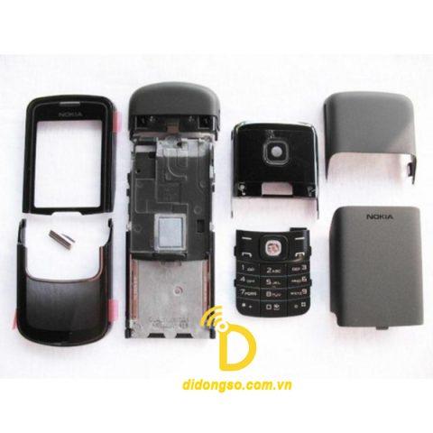 Vỏ Điện Thoại Nokia 5310 XpressMusic