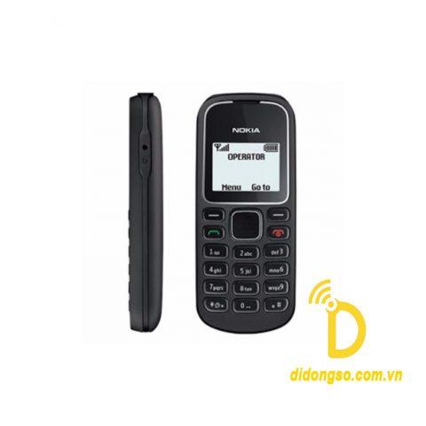 Sửa Điện Thoại Nokia 1280