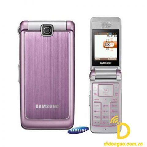 Sửa Điện Thoại Samsung S3600