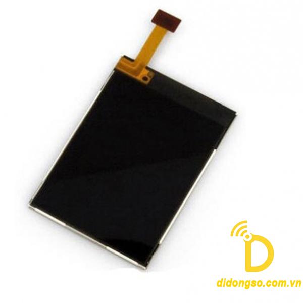 Màn hình Điện Thoại Nokia 6303