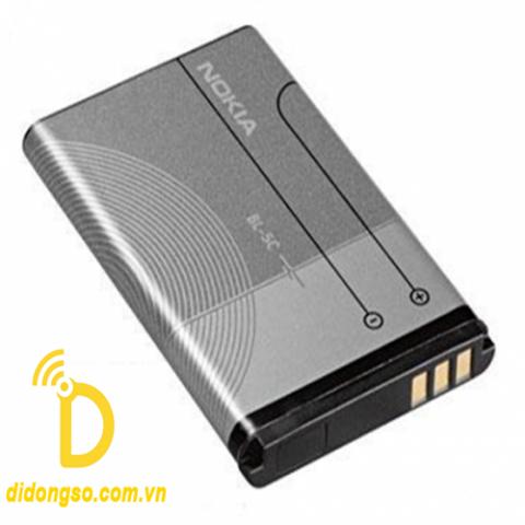 Pin Điện Thoại Nokia 6100