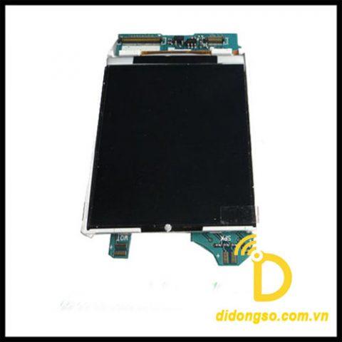 Màn hình Điện Thoại Samsung S3600