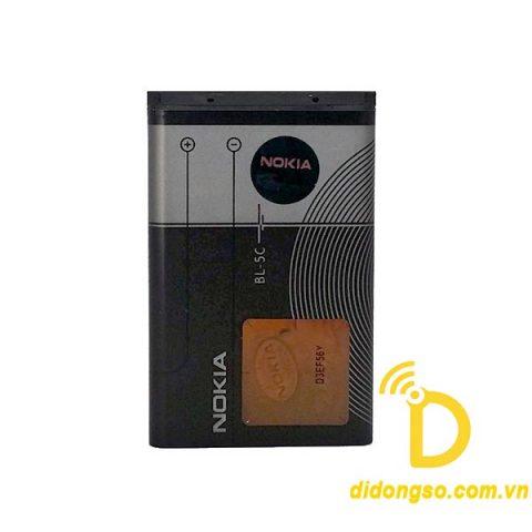 Pin Điện Thoại Nokia 1280