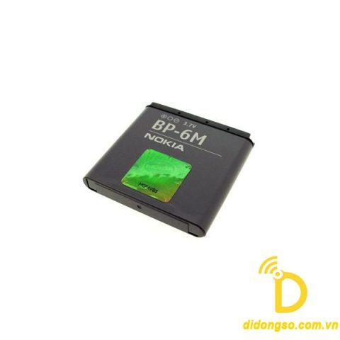 Pin Điện Thoại Nokia 6233