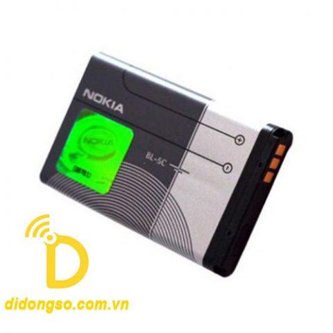 Pin Điện Thoại Nokia N70