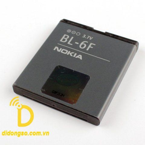Pin Điện Thoại Nokia N95