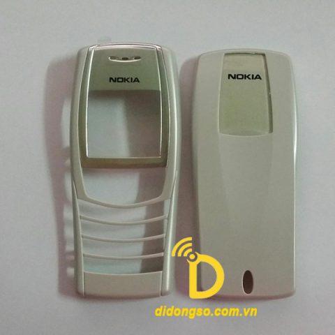 Vỏ Điện Thoại Nokia 6610i