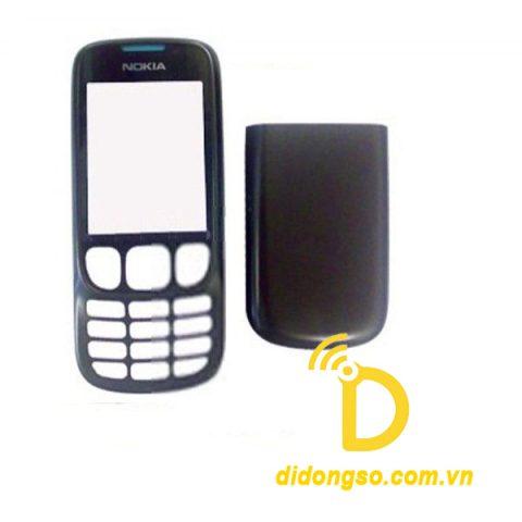 Vỏ Điện Thoại Nokia 6303
