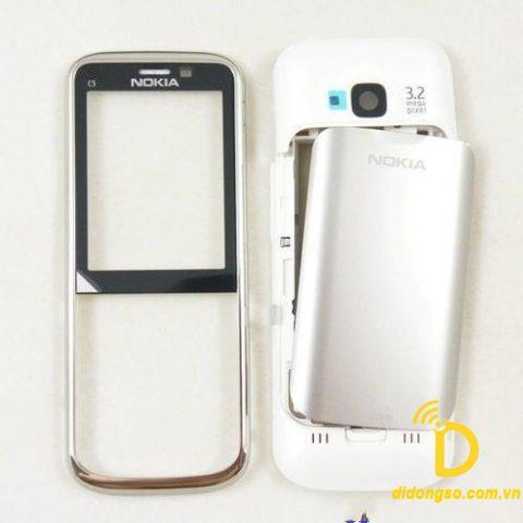 Vỏ Điện Thoại Nokia C5 00