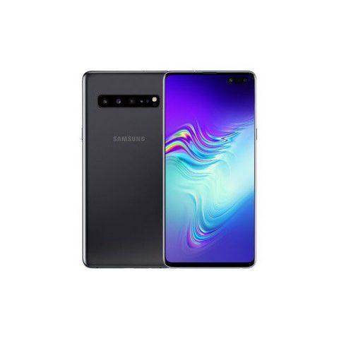 Điện Thoại Samsung Galaxy S10 5G 256G Like New 1 sim