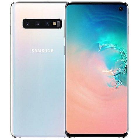 Điện Thoại Samsung Galaxy S10 Plus 128G 1sim Hàn Like New
