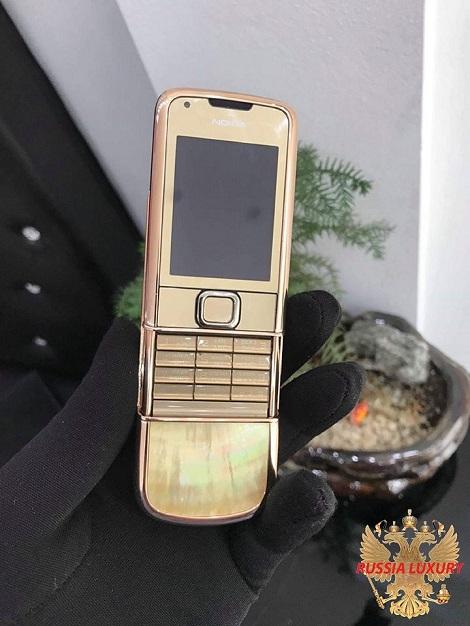 Nokia-8800-kham-trai – Copy